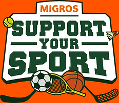 Logo_support_your_sport_orange.png