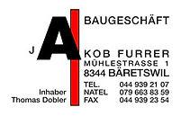 jackobfurrer_logo.jpg