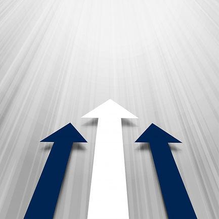 avanzando-fondo-negocios-flechas_1017-20