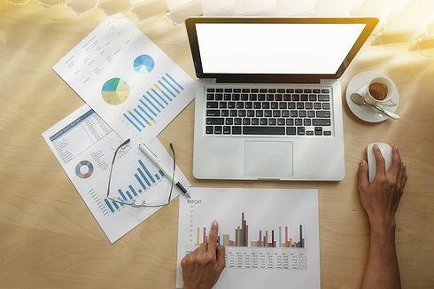 negocio-linea-fondos-financieros-tecnolo