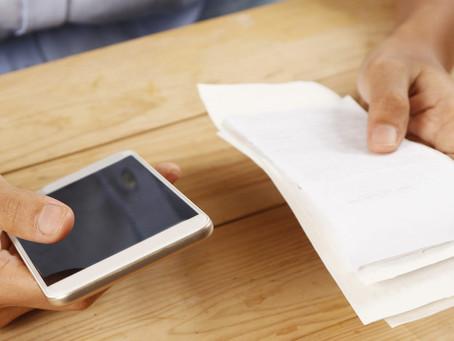 Actualización de pago de Derechos de Certificación - IVA IEPS 2021