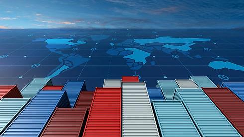 buque-carga-contenedores-logistica-negoc