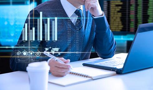 analisis-rendimiento-empresarial_101984-