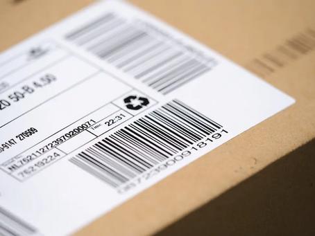 Criterios de aplicación para el cumplimiento de las Noms de etiquetado al momento de su importación