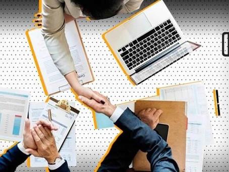 Subcontratación: Ampliación de plazo para cumplimiento de obligaciones