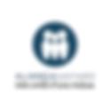 aliança_logo_web-05.png