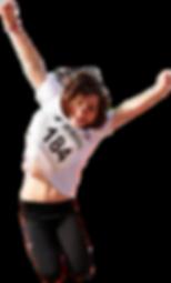 atleta_salta.png