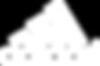 logo_adidas_Tavola disegno 1.png