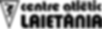 LOGO_laietania_Tavola disegno 1.png