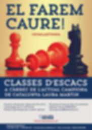 poster_escacs_Tavola disegno 1.png