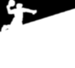 franja_padel_web_Tavola disegno 1.png