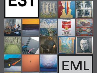 EML näitus EST