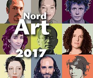 NordArt 2017