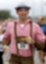 Bier Run.jpg