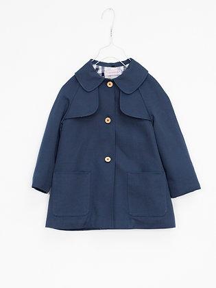 Coat Archie II