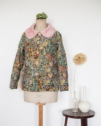 tapestry jacket for Women