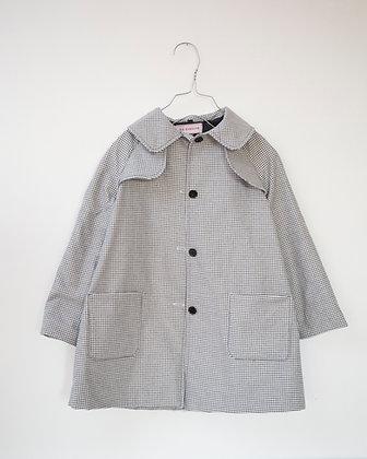 Coat Archie III
