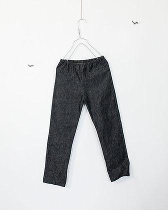 PANTS#4