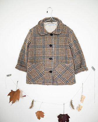coat GASTON #1