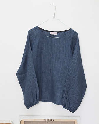 blouse May#05 pour femme