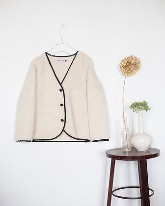 "jacket for Women ""MOUMOUTE"""