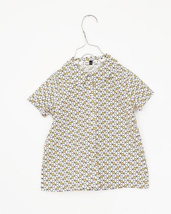 shirt Auguste