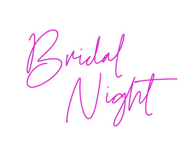 Bridal Night-08.png