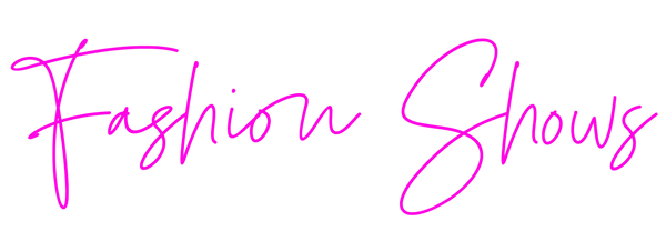 Fashion Show.png