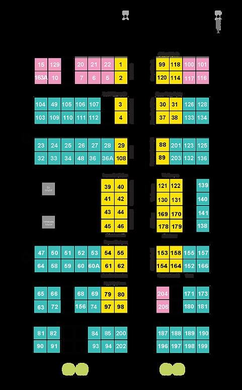 Mapa CBE 2021-01.png