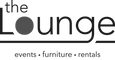 thelounge-logo-pr-small copy.png