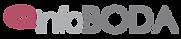 infoboda Logo-07.png