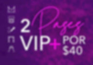 VIP +.jpg