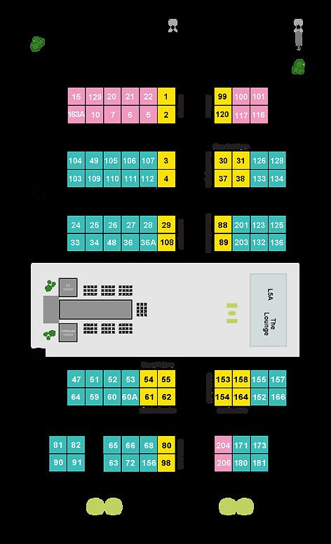 Mapa CBE2021-02.png