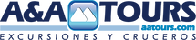 AA_logo_CruceroExcursiones_color (002).p
