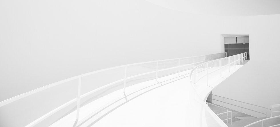 White Pathway_edited.jpg