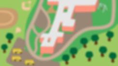 Sodus High Map.jpg