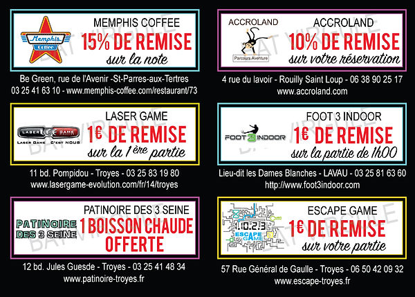 flyers-15x21-v°-version-rouge.jpg