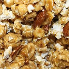 Cater Mix Caramel Popcorn