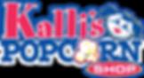 kalli-popcorn-logo.png
