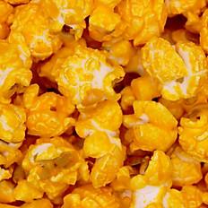 Cheese Popcorn
