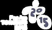 1200px-2015_Pan_American_Games_logo.whit