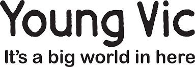Young Vic Logo.png