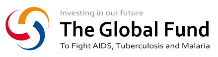 Global Fund Logo.png