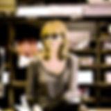 Gail-Behr-1.jpg