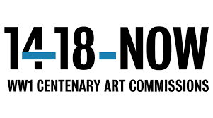 14-18NOW logo.png