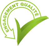 qualite-garantie.png