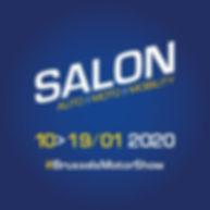 salon-2020.jpg