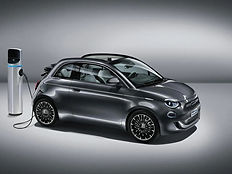 Fiat-500e-2020-1.jpg
