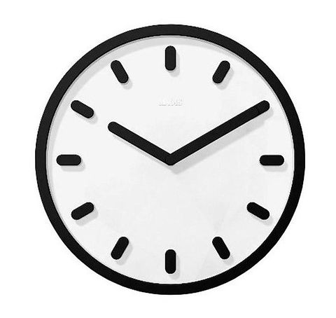 horloge_tempo_de_magis_noir.jpg