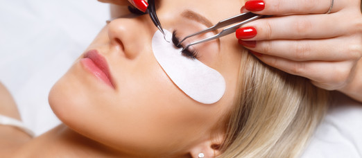 Enhancing your Natural Beauty